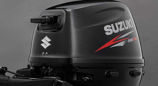 Лодочный мотор Suzuki 99-main.jpg
