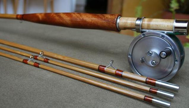 Оснащение бамбуковой удочки.jpg