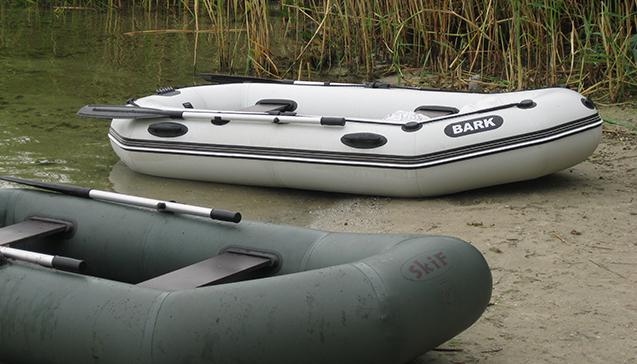 Чем отличается лодка ПВХ от резиновой.jpg