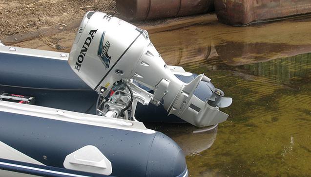 Конструкция лодок ПХВ под мотор2.jpg
