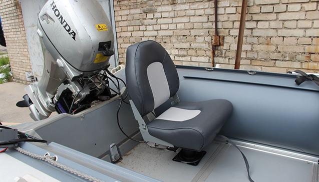 Как выбрать кресло для лодки.jpg