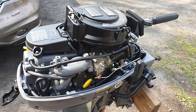 Лодочный мотор Yamaha 6 л. с. - teh.jpg