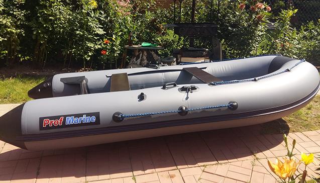 Лодки ПВХ ProfMarine (Профмарин).jpg