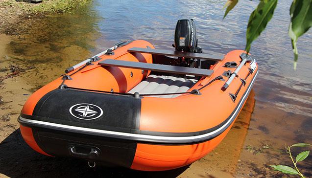 Конструкция лодок с надувным дном высокого давления2.JPG