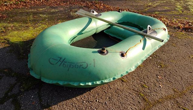 Надувные лодки Нырок.jpg