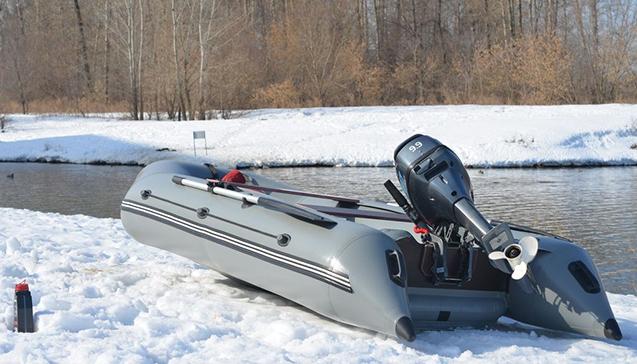 Конструкция ПВХ лодок UREX.jpg