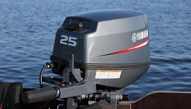 Лодочный мотор Yamaha 25 л. с. - main.jpg