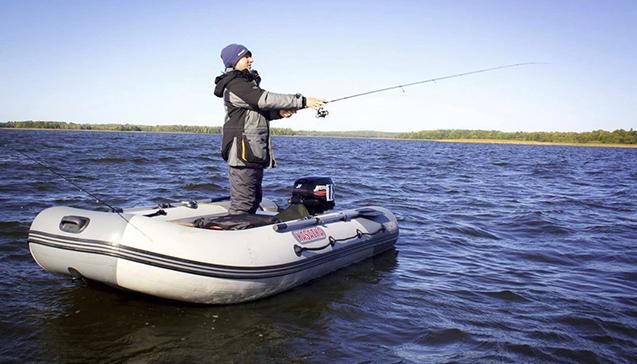 Как выбрать лодку ПВХ для рыбалки.jpg