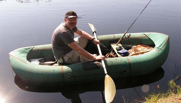 Резиновая лодка Уфимка 22.jpg