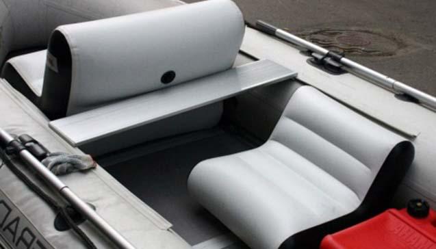 Надувные кресла в лодку.jpg