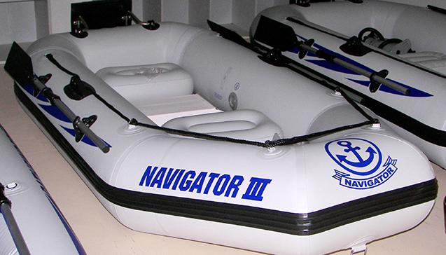 Трехместные резиновые надувные лодки.jpg