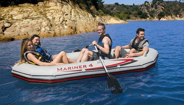 Размеры и технические характеристики четырехместных лодок.jpg