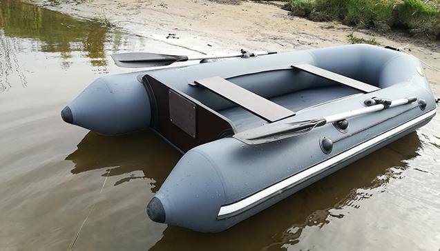 Конструкция ПВХ лодок Rush.jpg