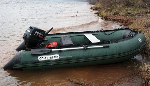 Конструкция ПВХ лодок Golfstream.jpg