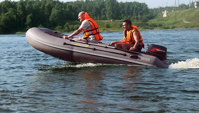 Моторные резиновые лодки.jpg