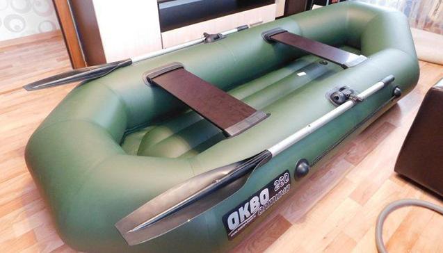 Лодка ПВХ 260 сантиметров.jpg