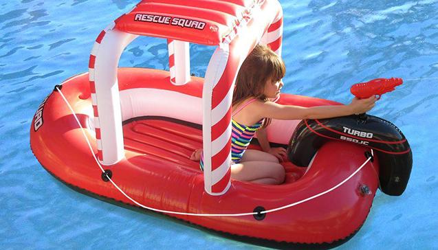 Виды детских надувных лодок.jpg