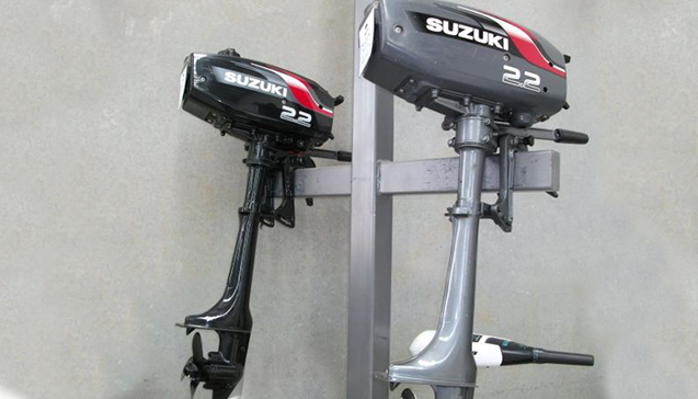 Лодочный мотор Suzuki 2,2 л - main.jpg