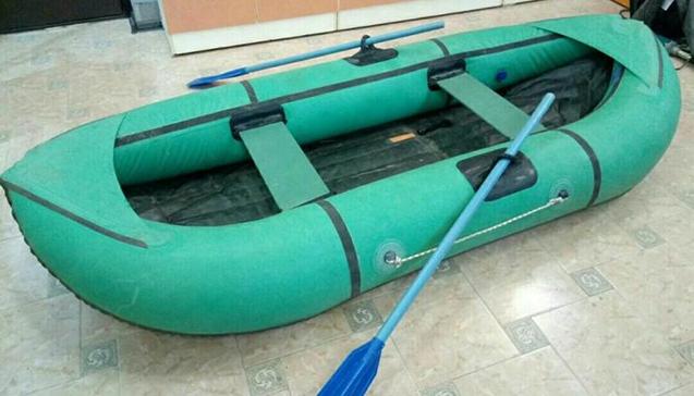 Резиновая лодка Уфимка.jpg