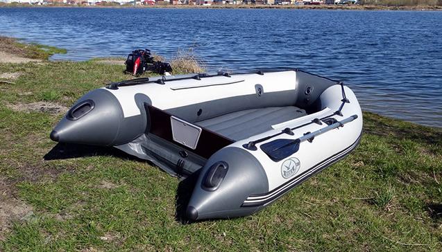 Лодка ПВХ 200 сантиметров2.jpg