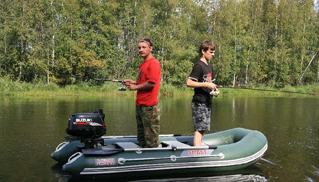 Двухместные резиновые лодки для рыбалки.jpg