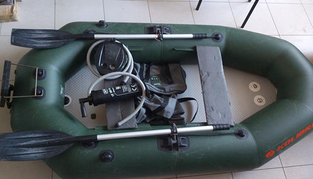Виды запчастей для резиновой лодки3.jpg