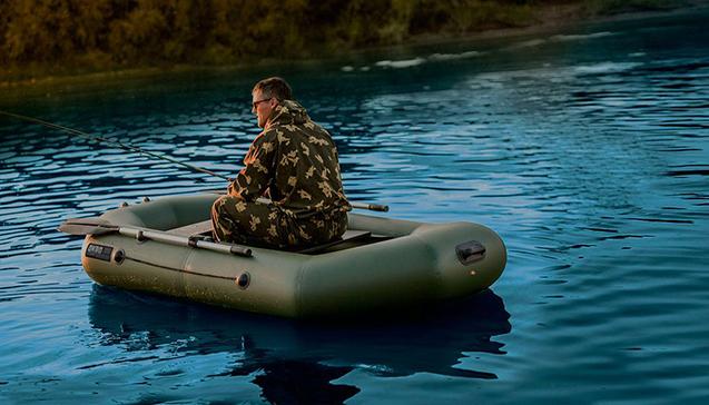 Лодки ПВХ Аква.jpg
