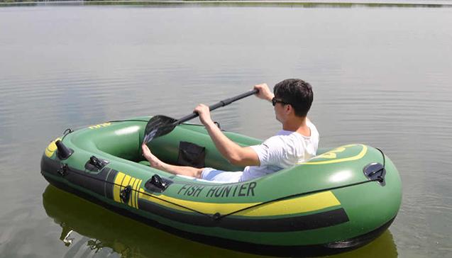 Лодка ПВХ 230 сантиметров.jpg
