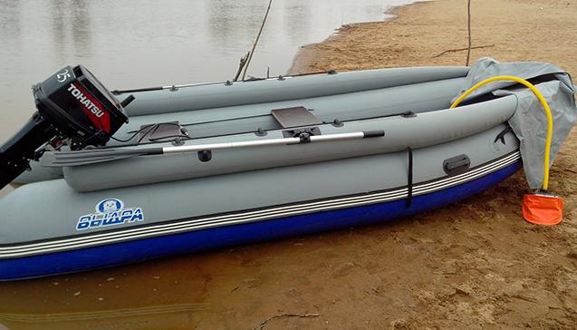 Конструкция ПВХ лодок Выдра.jpg