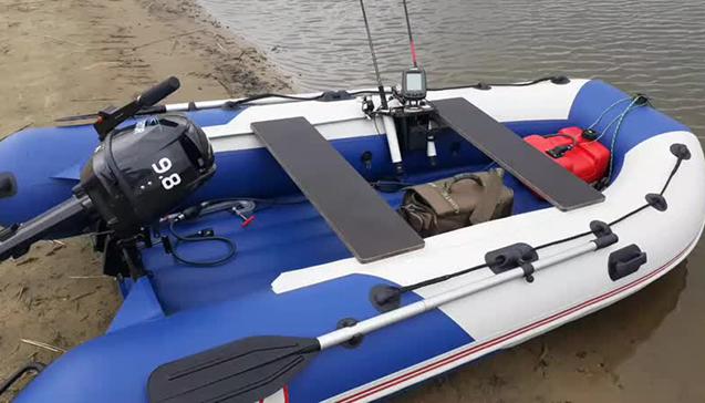 Лодки ПВХ Стелс 315.jpg