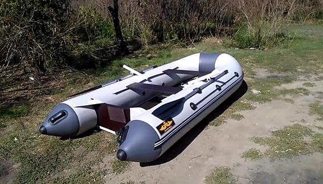 Лодки ПВХ Rush.jpg