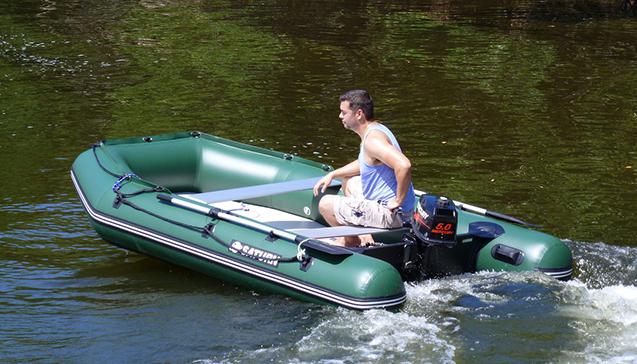 Резиновые лодки с мотором для рыбалки.jpg