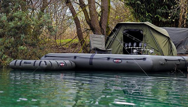 Резиновые лодки для рыбалки.jpg