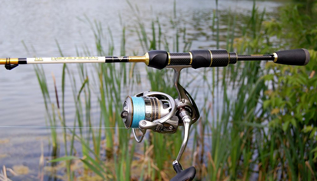 Выбор и оснащение спиннинга для ловли.jpg