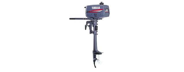 Лодочный мотор Yamaha 2.jpg
