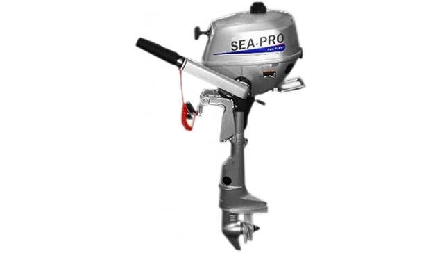Лодочный мотор Sea Pro 2.5 л. с.- model.jpg