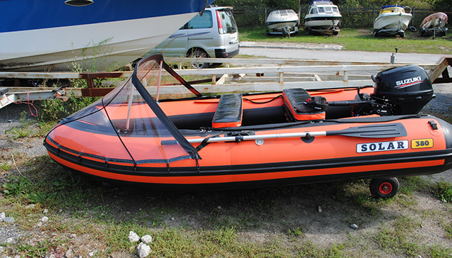 Конструкция ПВХ лодок Солар2.jpg