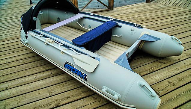 Корейские надувные лодки2.jpg