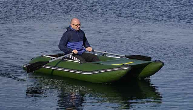 Виды двухместных лодок для рыбалки.JPG