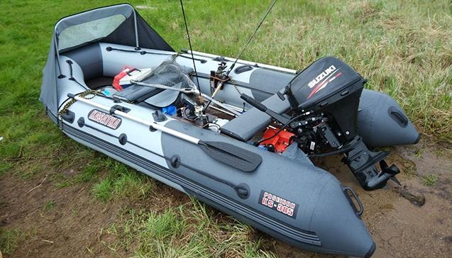 Конструкция ПВХ лодок Касатка-3852.jpg