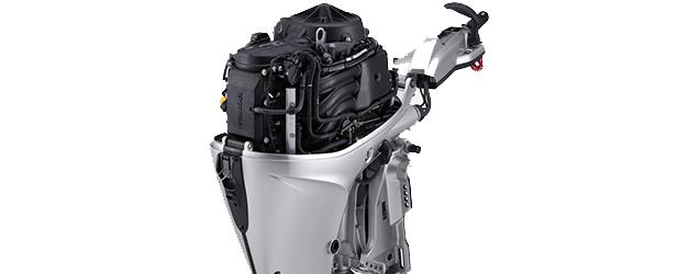 Лодочный мотор Honda 60.jpg