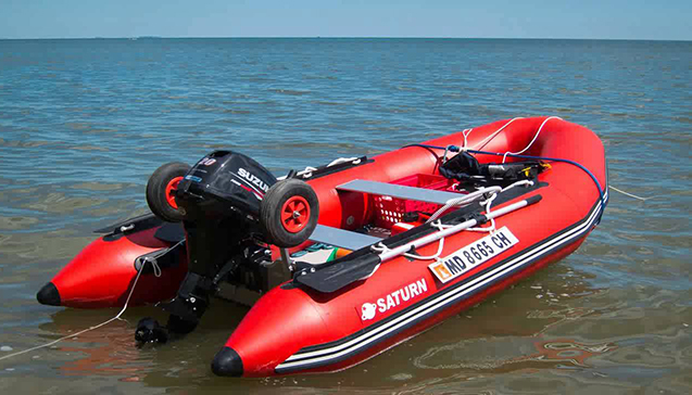 Как выбрать лодку ПВХ для моря2.jpg