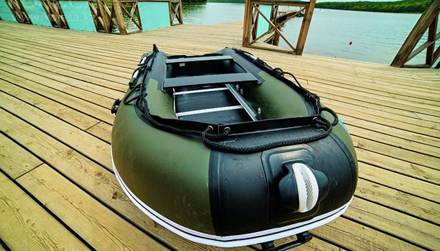 Виды и конструкция ПВХ лодок Штормлайн2.jpg