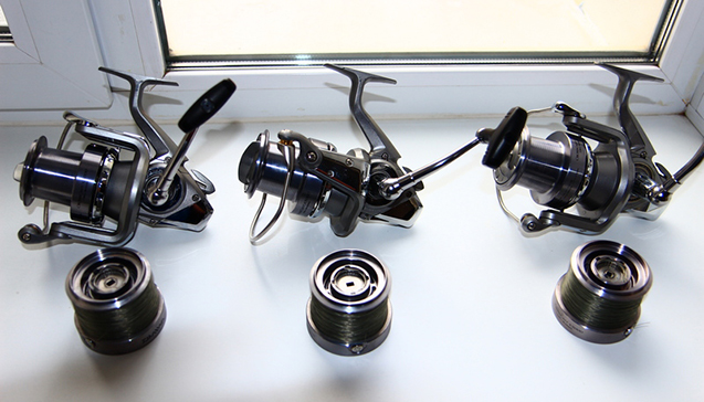 Модели катушек Daiwa серии 4500.jpg