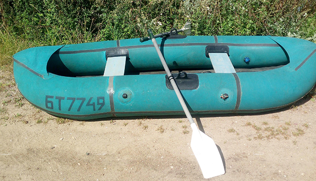 Резиновая лодка Уфимка 21.jpg