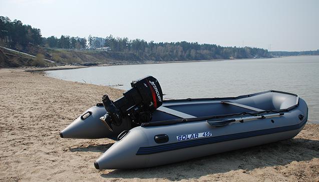 Преимущества лодки «Solar».jpg