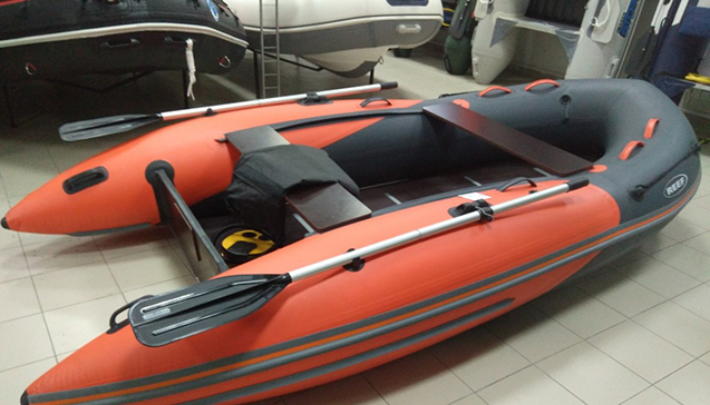 Конструкция ПВХ лодок Риф 360.jpg