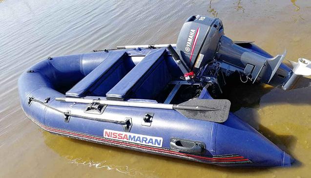 Виды резиновых лодок 320 см.jpg