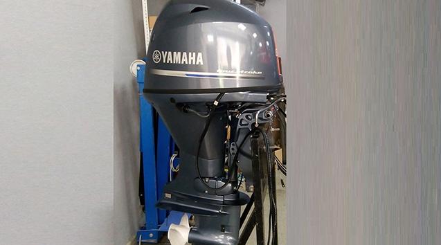 Лодочный мотор Yamaha 60-teh.jpg