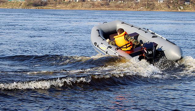 Рейтинг надувных лодок под мотор.jpg